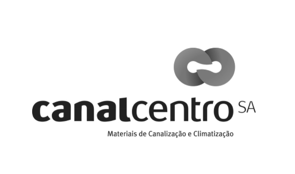 Canalcentro