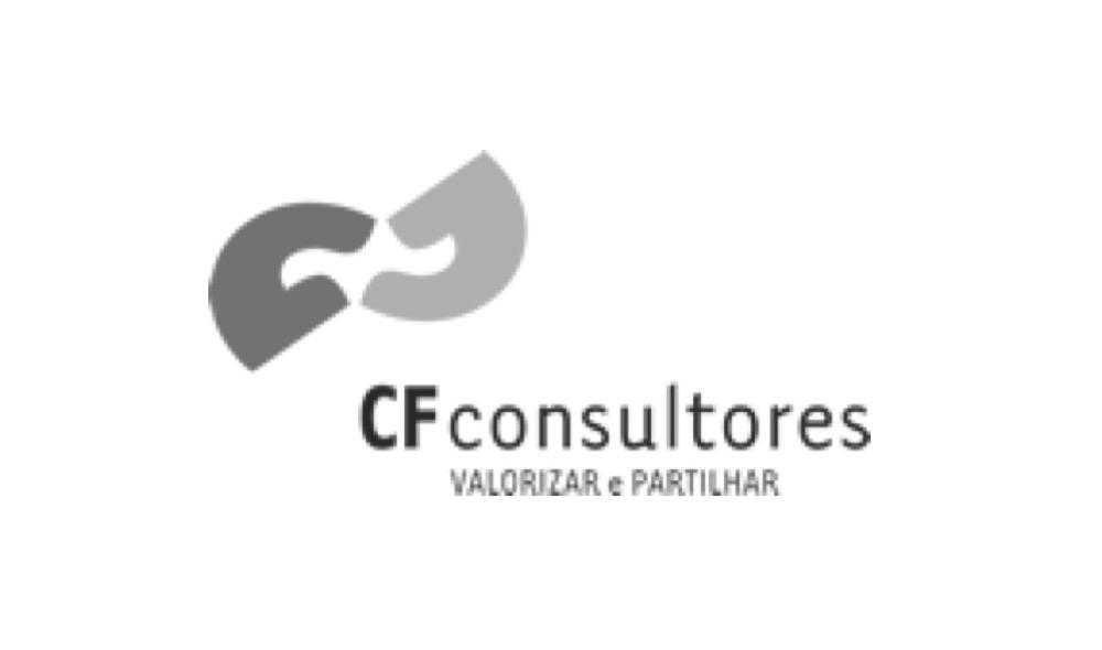 CF Consultores