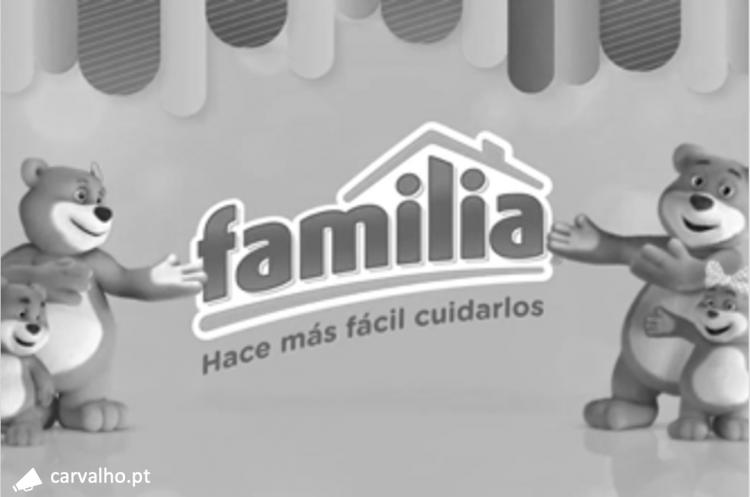 gestão de marcas em empresas familiares